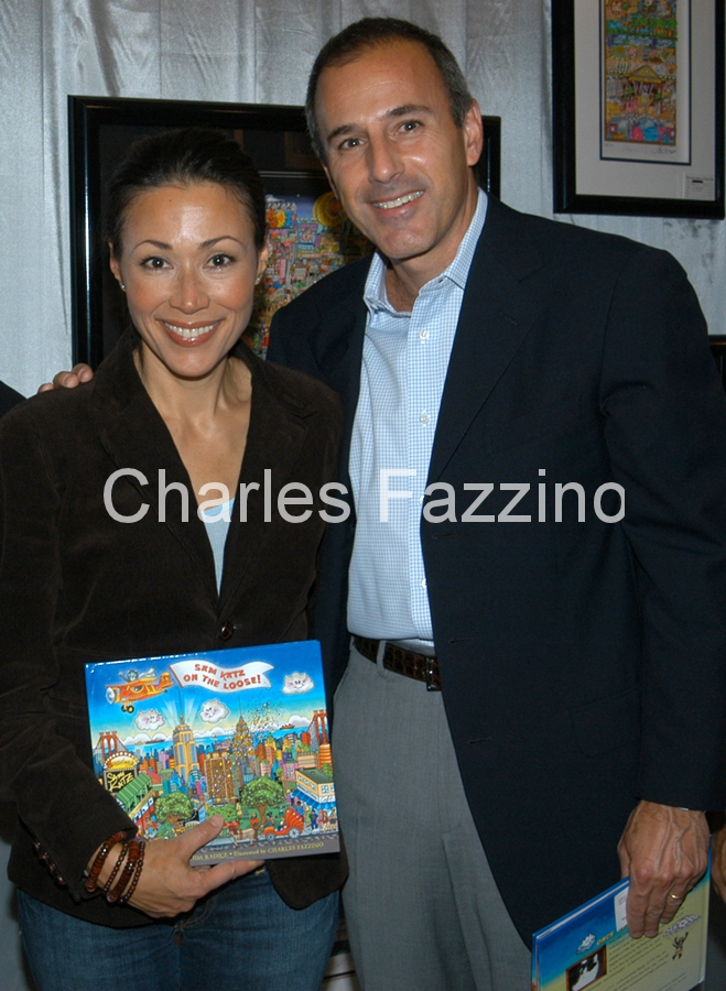 fazzino-3d-pop-artist-ann-curry-matt-lauer-jpg