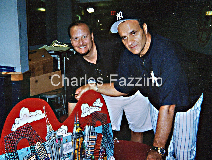 fazzino-3d-pop-artist-joe-torre-yankees-jpg