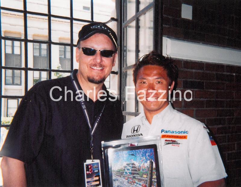 fazzino-ed-artist-japanese-race-car-driver-jpg