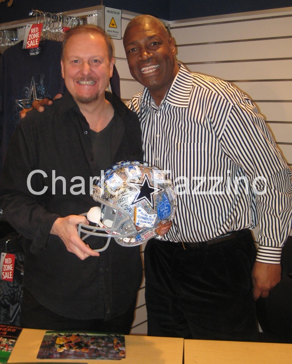 fazzino-famous-pop-art-artist-charles-haley-dallas-cowboys