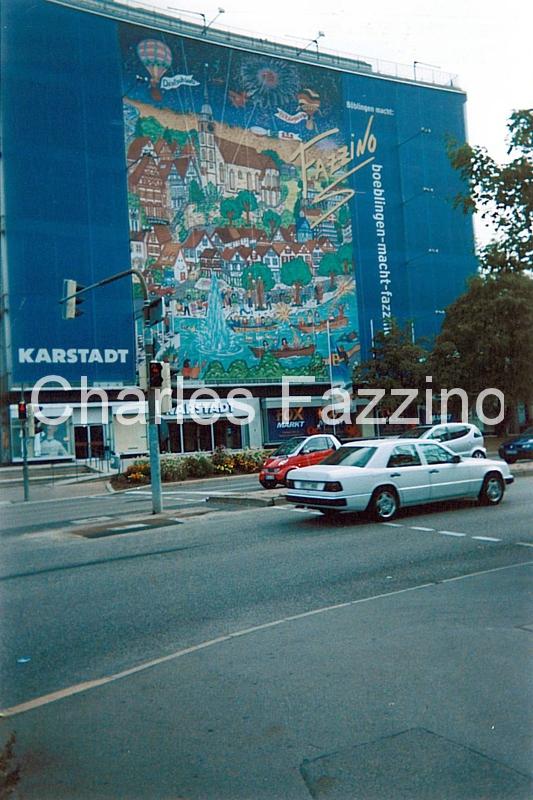 fazzino-famous-pop-artist-boeblingen-mural-jpg