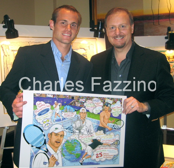 fazzino-pop-art-artist-andy-roddick