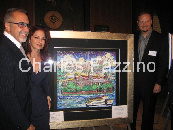 fazzino-pop-art-artist-gloria-estefan