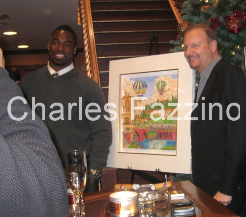 fazzino-pop-art-artist-justin-tuck-ny-giants-jpg