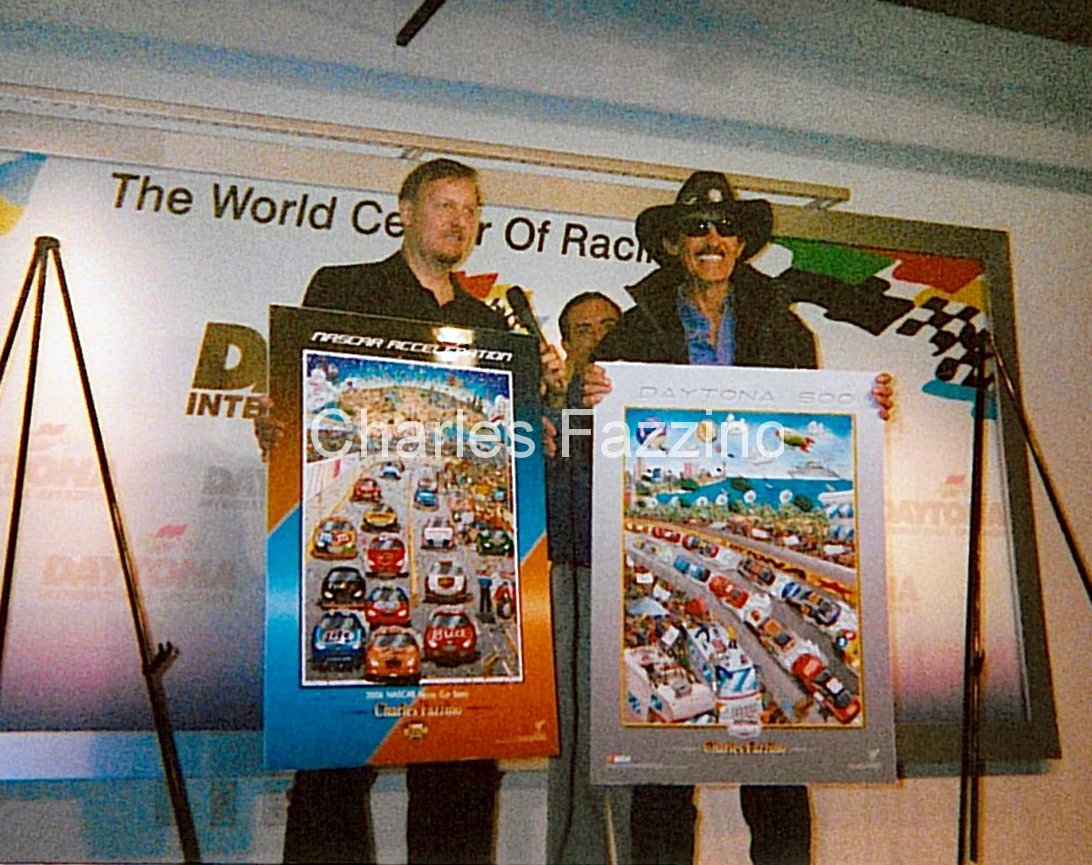 fazzino-pop-art-artist-richard-petty-daytona-500-jpg