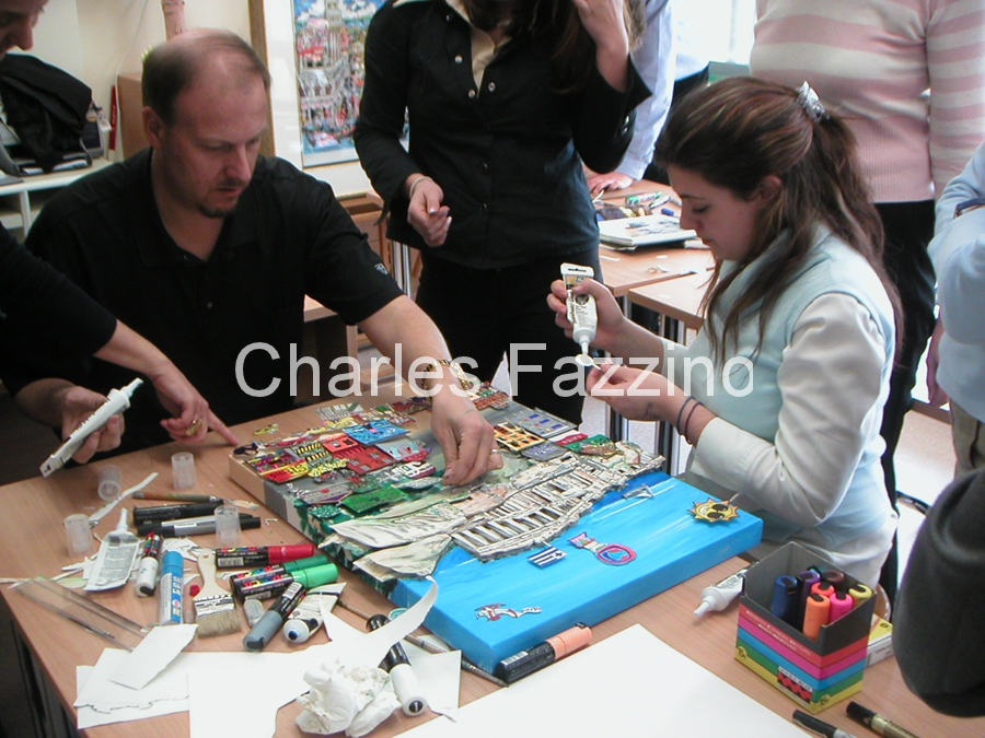 fazzino-pop-art-artist-working-with-kids-jpg