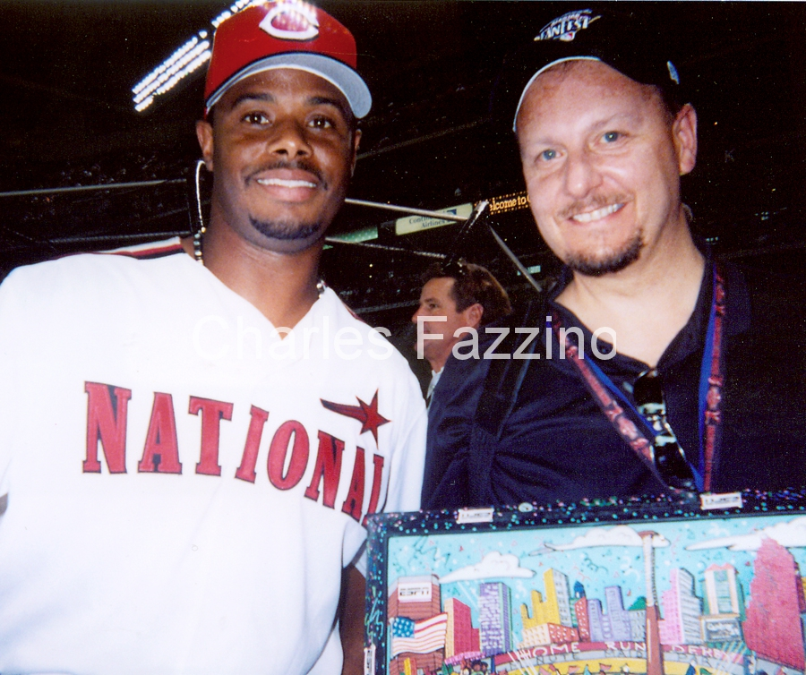 fazzino-pop-art-painter-ken-griffey-jr-jpg