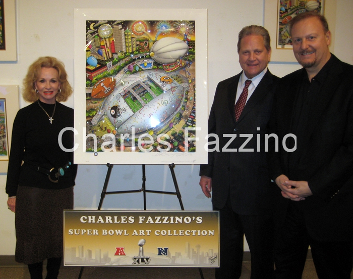 fazzino-pop-artist-mayor-cluck-arlington-museum-of-art