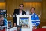 fazzino-3d-artist-jerry-bailey-famous-jockey