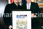fazzino-3d-pop-art-artist-president-george-bush