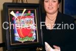 fazzino-famous-pop-art-artist-rosie-odonnel-jpg