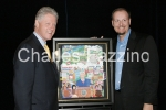 fazzino-pop-art-artist-bill-clinton