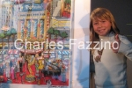 fazzino-pop-art-artist-bindi-irwin-jpg