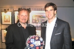 fazzino-pop-art-artist-eli-manning-giants-jpg