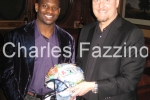fazzino-pop-art-artist-new-york-jets-ladainian-tomlinson