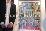 fazzino-pop-art-artists-ben-bailey-jpg