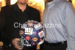 fazzino-pop-art-painter-brandon-jacobs-giants-jpg