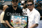 fazzino-pop-art-painter-dale-earnhardt-jpg