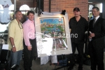 fazzino-pop-art-painter-john-franco-jeff-wilpon-jpg