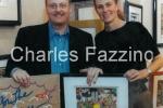 fazzino-pop-art-painter-pam-shriver-jpg