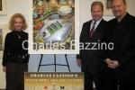 fazzino-pop-artist-mayor-cluck-arlington-museum-of-art