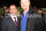 fazzino-pop-artist-new-york-governor-david-paterson
