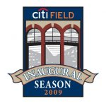 2009_Inaugural_Season_Merch_Logo_Final