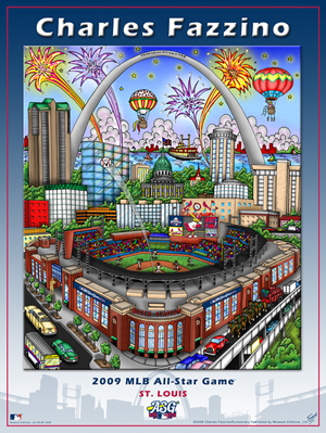 baseball-pop-art-fazzino-all-star-st-louis-med1