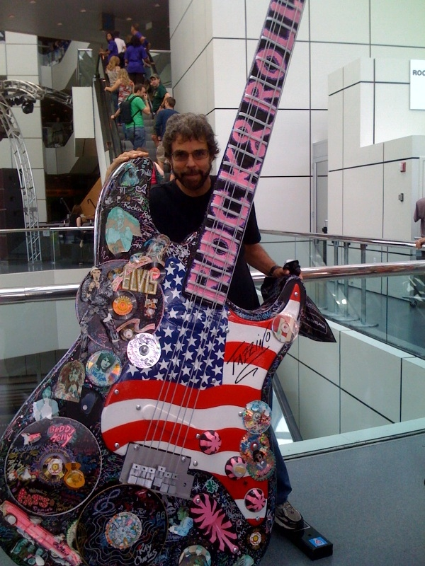 fazzino-3d-pop-art-guitar-rock-hall-of-fame-joshua