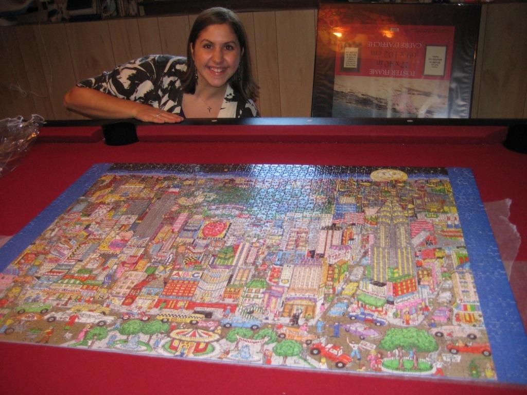 charles-fazzino-puzzle-pop-art