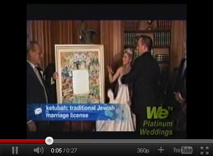 Platinum-Weddings-Video-Screen