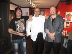 Michael-Godard-Nim-Vaswani-Charles-Fazzino-LR