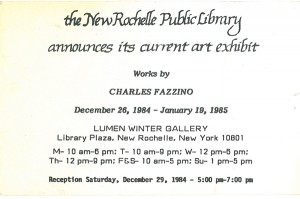 New-rochelle-library-flyer