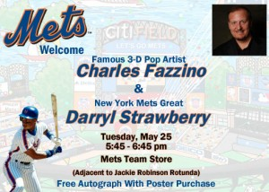CitifieldStrawberryPromoCardLR