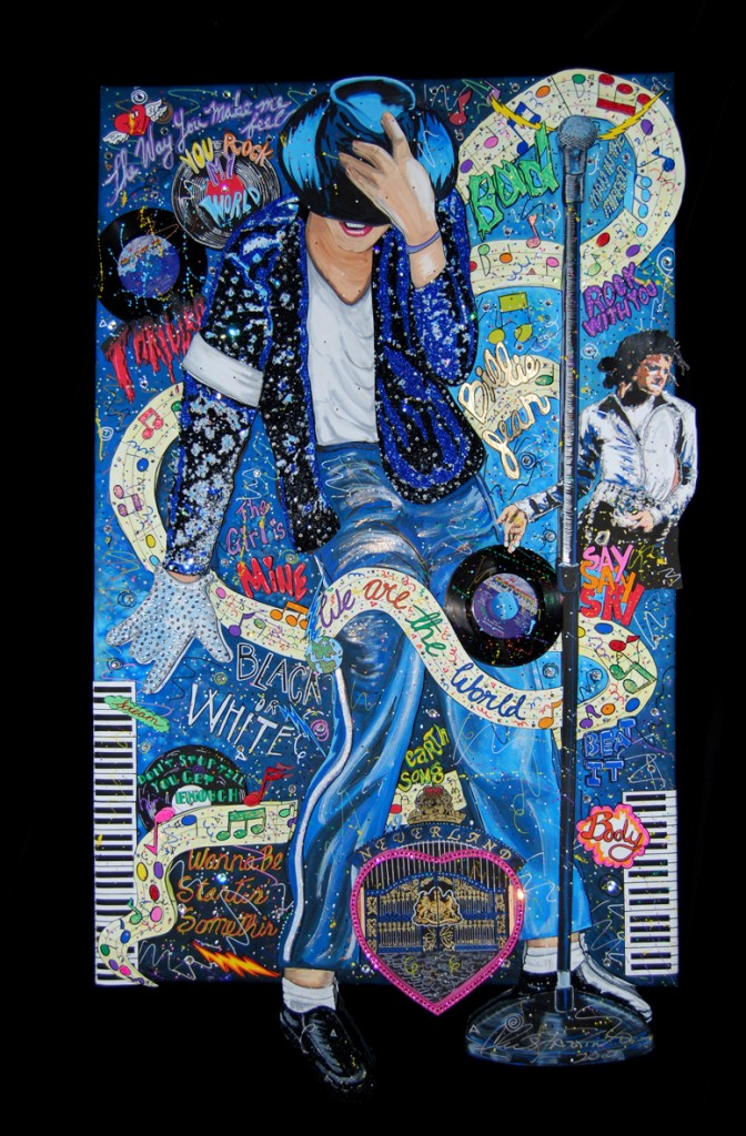 U-0099-Michael-Jackson-pop-culture-original-fazzino-LG