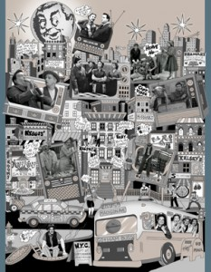 honeymooners-tv-pop-culture-new-fazzino-MED