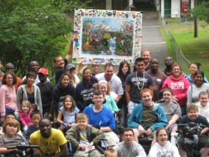 MDA-day-camp-group-shot-LR