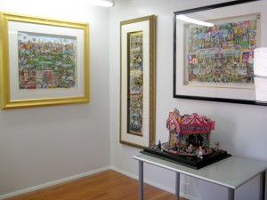 front-corner-gallery-artsfest-LR