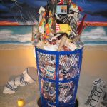 Trash-Can-Sculpture2-Museum-of-Art-LR