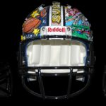 three-views-helmet-super-bowl-45-LR