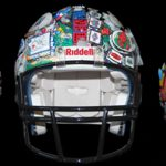 three-views-helmet-taste-20th-anniversary-super-bowl-45-LR