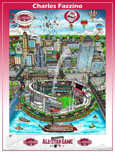 2015 ASG Poster LR