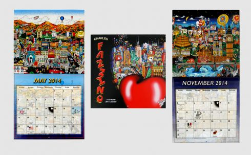 Fazzino-Calendar-MultiView-BACKGROUND FOR WEB-LR