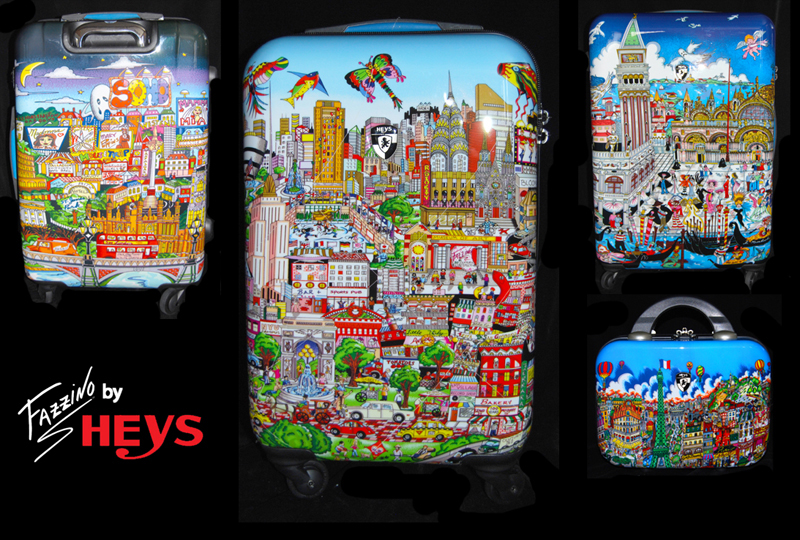 Fazzino-pop-art-gifts-Heys-luggage