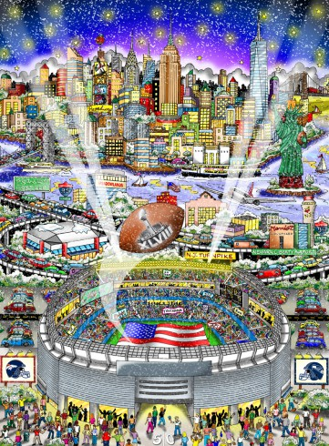 SB 48 FINAL ARTWORK With Team Logos LR