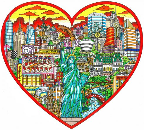 fazzino-cityscape-art-liberty-stands-tall-heart