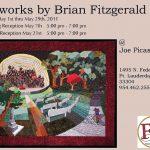 Brian-Fitgerald-Fine-Arts-4.LR