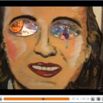 Faces-of-fort-lauderdale-video-screen