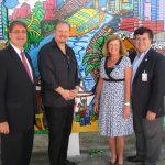 Fort-Lauderdale-Unveiling-Charles-Fazzino-Mayor-Jack-Seiler-1-LR.jpg
