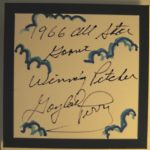 fan-cave-signatures-5LR-Gaylord-Perry